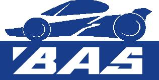 BAS Automaterial, spol. s r.o.
